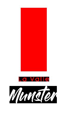 la-vallee-de-munster-logo-logo